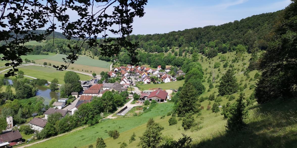 Pappenheim